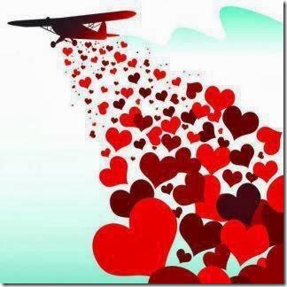 imagenes y frases de amor 14febrero (52)