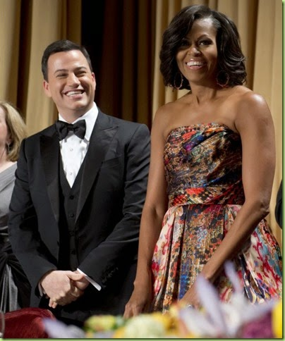 Michelle-Obama-White-House-Correspondents-Dinner-naeem