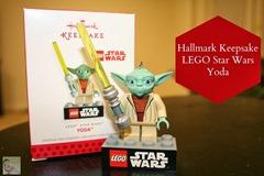 Hallmark Yoda[5]
