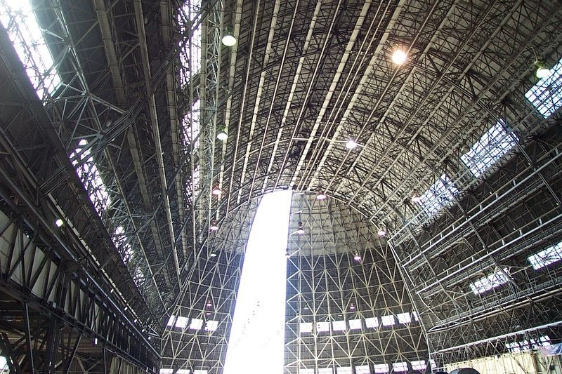 hangar-one-california-9