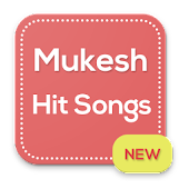 App Mukesh Hit Songs APK for Kindle