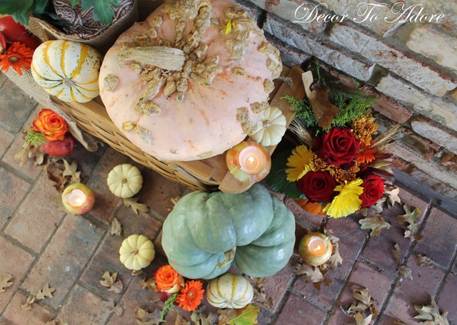 Fall Front Porch 020
