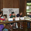 camp discovery - Tuesday 108.JPG
