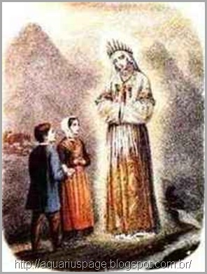 profecias-virgem-de-LaSalette