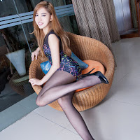 [Beautyleg]2014-10-08 No.1037 Lynn 0049.jpg