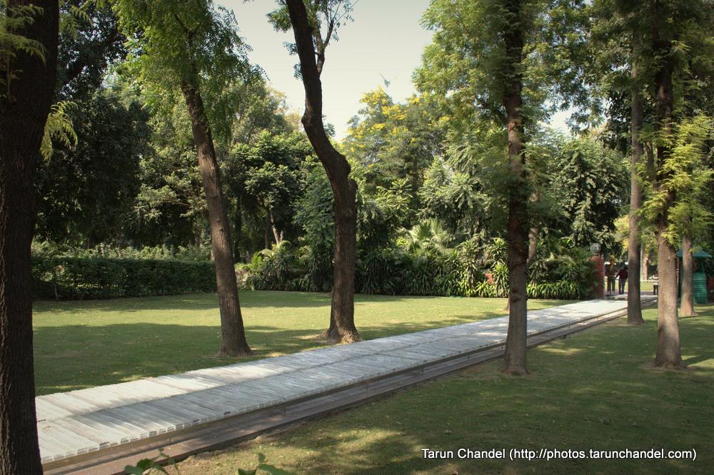 Last Steps, Tarun Chandel Photoblog