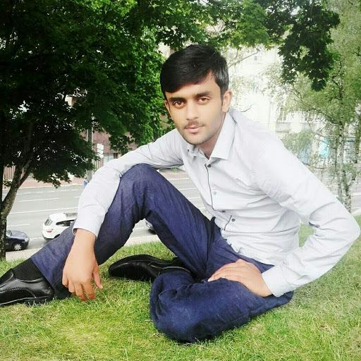 Usman Ali review