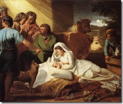 the_nativity-large