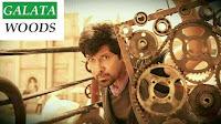 Vikram Next Marma Manithan Needs Big Producers
