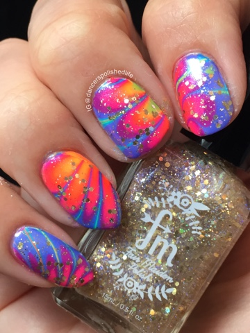 fair-maiden-polish-neon-rainbow-brights-collection