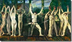 The_Barricade_by_George_Wesley_Bellows_-_BMA