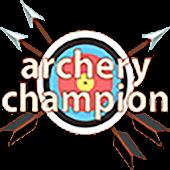 Archery Champion APK for Bluestacks