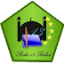Profil Rohis SMAN 13 Kota Bekasi