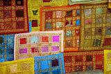 Exposition Artisianale - Casablanca, Morocco