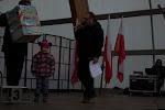 2014.11.09 Biegi Niepodległości - Ostrowiec Świętokrzyski