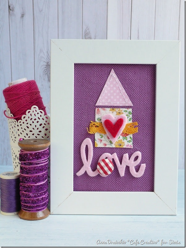 frame-home decor-house-die bigz original by cafecreativo for sizzix (1)