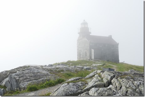 nl_doyles_roseblanche_lighthouse2
