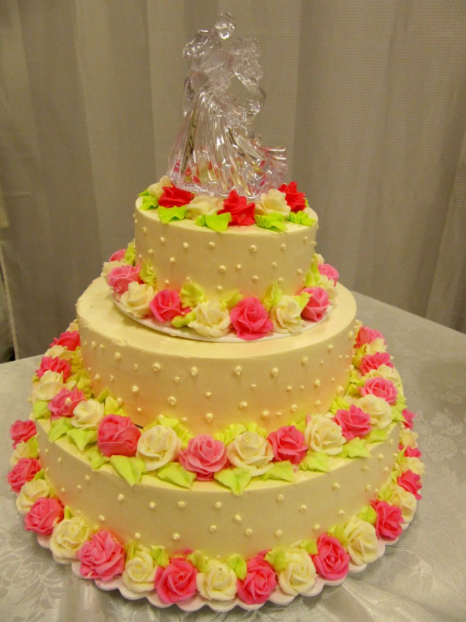 Sharia\'s blog: DIY Wedding Programs
