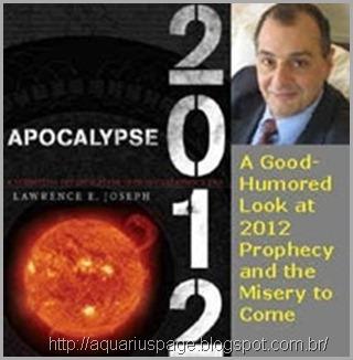 Lawrence-Joseph-apocalipse-2012