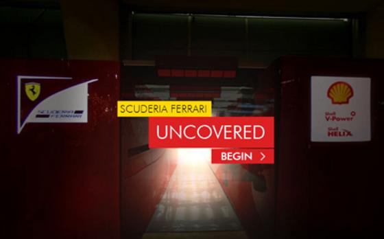 Scuderia-Ferrari-Uncovered