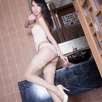 [Beautyleg]2014-04-18 No.963 Yoyo 0040.jpg