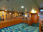 2015 Norwegian Jade Cruise (809).jpg