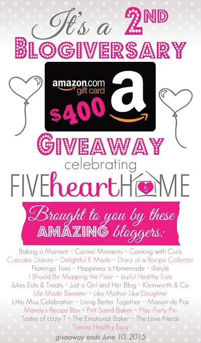 Five-Heart-Home-2nd-Blogiversary-Amazon-Gift-Card-Giveaway_Graphic700pxSRGB.jpg