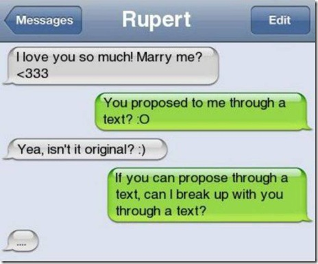 marriage-proposal-classy-005