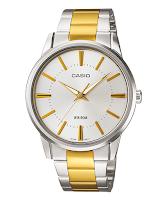 Casio Standard : MTP-1303SG-7AV