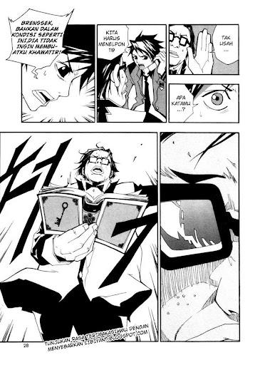 blast Online 08 page 5