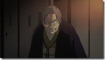 Ushio to Tora - 10 -33