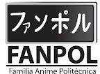 visit fanpol.mp3