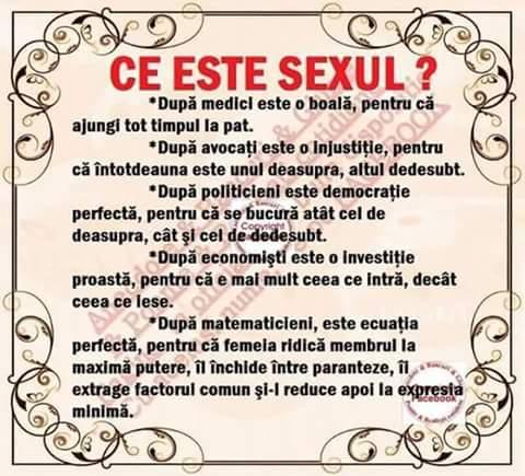 Imagini pentru sex bancuri