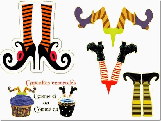marcadores de copas fiesta halloween (1)
