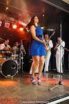 Spectrum Party Band,070