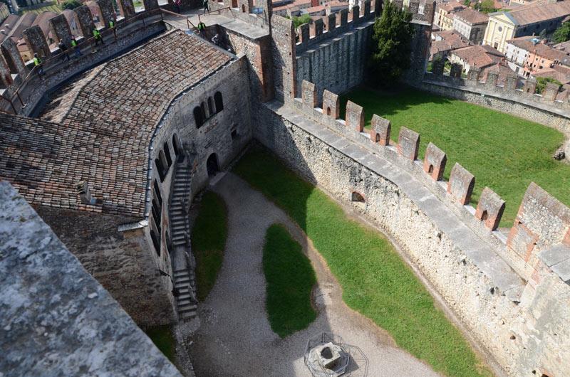 Castello Soave 24