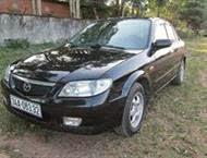 can-ban-mazda-323-glx-classic-doi-2004-mau-den-268tr