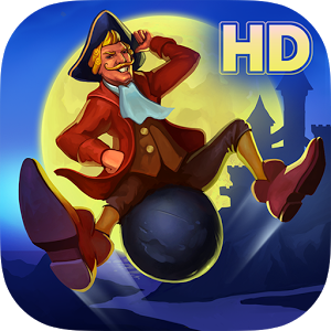 Munchausen HD (Full) v1.2