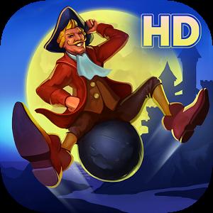 Munchausen HD (Full) v1.2