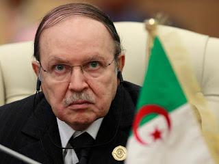 """Le groupe des 16 tient toujours à rencontrer le chef de l'état, """"On doute que Bouteflika ait reçu notre demande"""""""