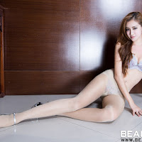 [Beautyleg]2014-11-14 No.1052 Arvil 0040.jpg