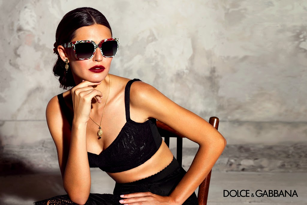 dolce-and-gabbana-summer-2015-women-advertising-campaign-17-zoom