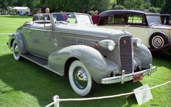 1994.09.10-118.29-Cadillac-series-70