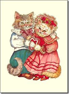 ilustraciones de Evelyn Gath  (2)