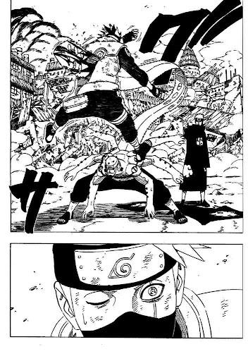 Baca Komik Naruto page 14