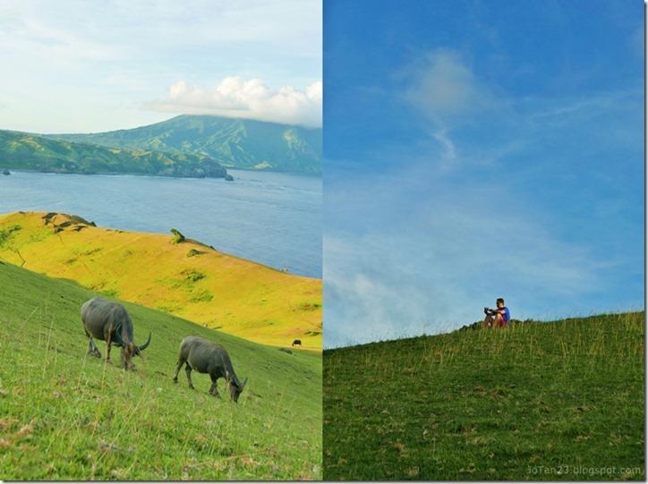 Batanes-Philippines-jotan23-marlboro hills  (3)