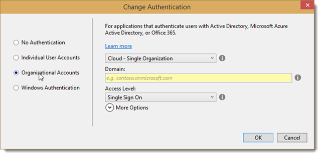 change-authentication-dialog-option-3a