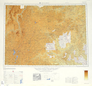 Thumbnail U. S. Army map txu-oclc-6654394-ng-48-5th-ed