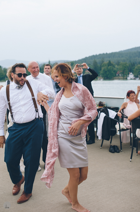 Cindy and Erich wedding Hochzeit Schloss Maria Loretto Klagenfurt am Wörthersee Austria shot by dna photographers 0222.jpg