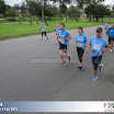 allianz15k2015cl531-1922.jpg